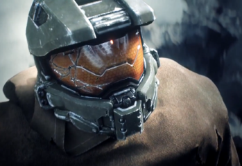 Halo 5: Guardians Launches in Fall 2015