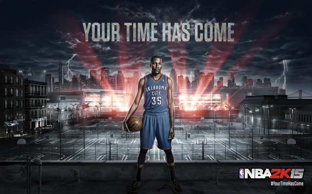 nba-2k15-your-time-has-come