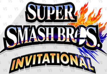 super-smash-bros-invitational-rot