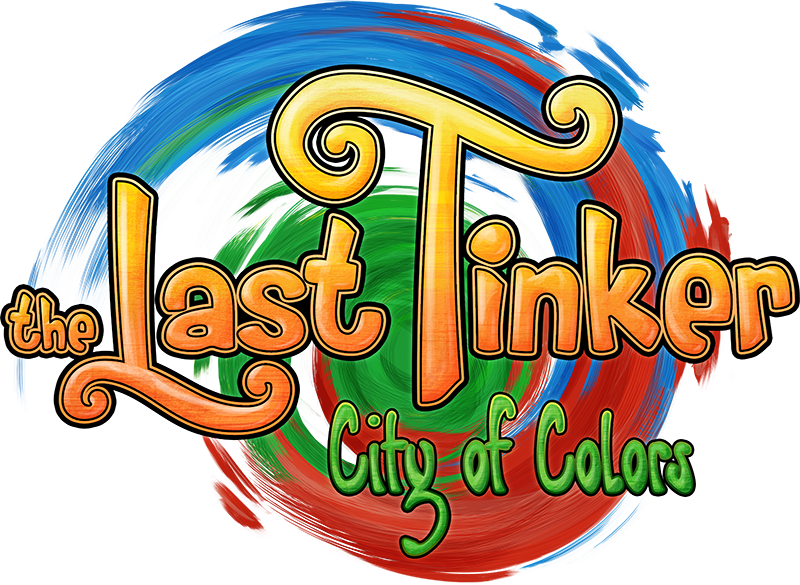 Review the last tinker city of colors gotgame