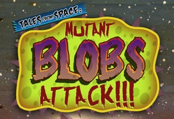 220508-mutant_blobs_attack