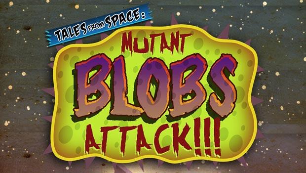 220508-mutant_blobs_attack