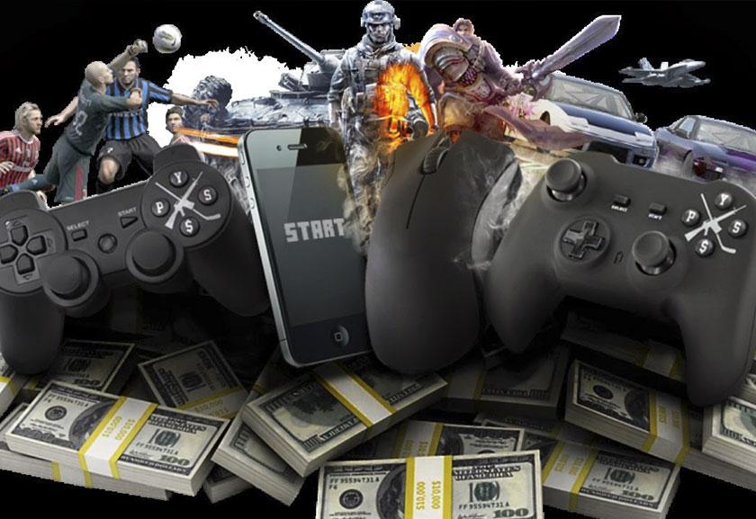 GGR-713-Top-Selling-Games-of-the-Week