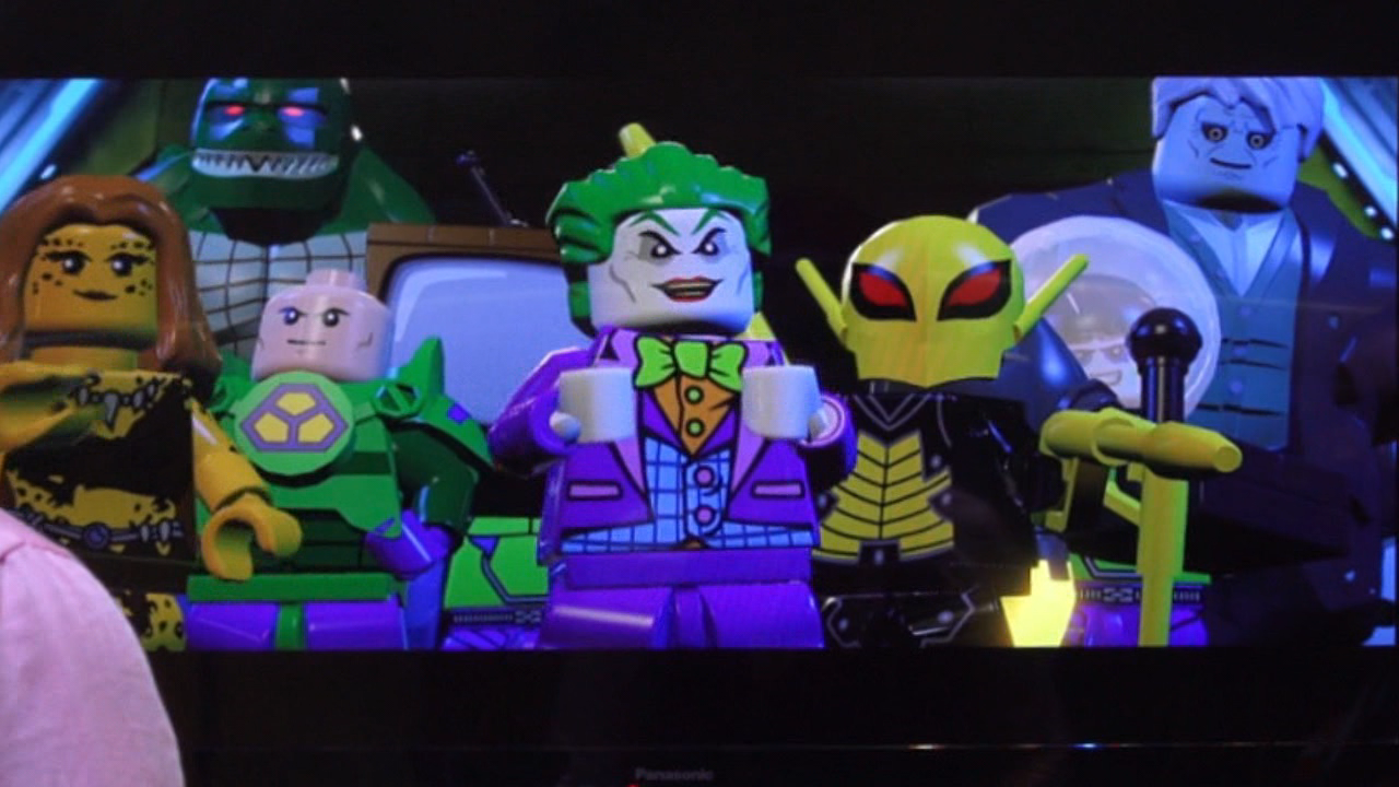 Lego Batman 3 Interview.mpg.Still001