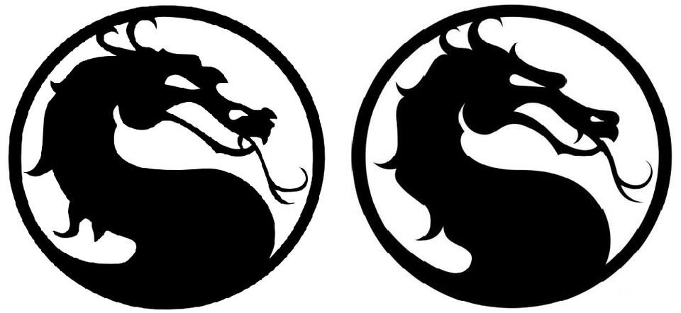 MK_Logos