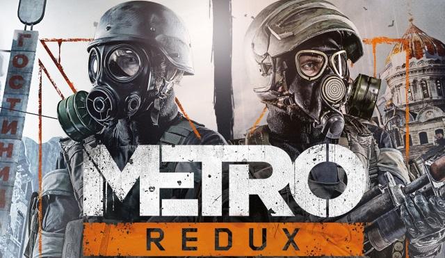 MetroRedux