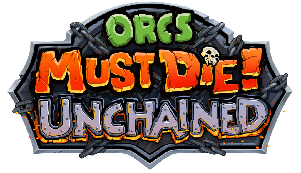 Unchained Logo FINAL