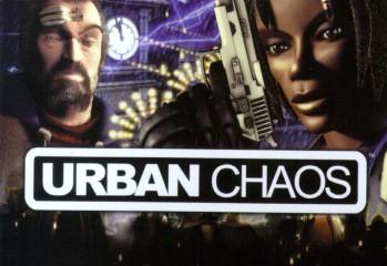 Urban-Chaos-Pc