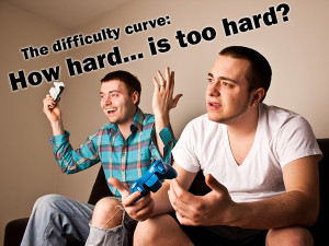 diff_curve_hard_Games