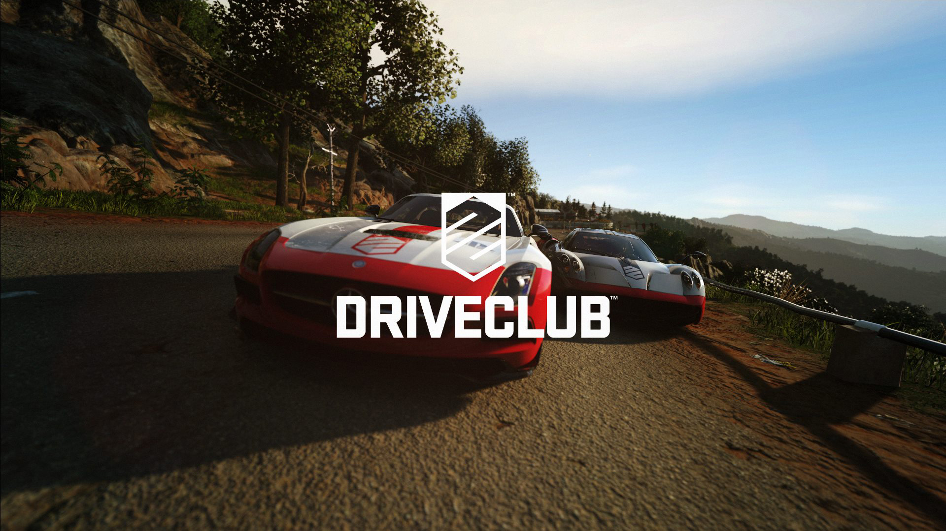 driveclub owners deserve a refund and an apology   gotgame