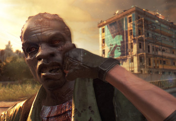 dyinglight_screenshot07