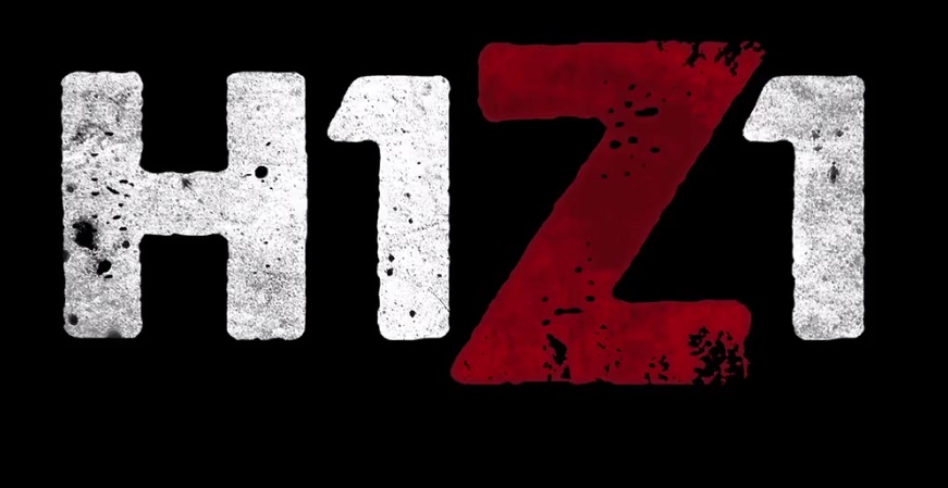 H1Z1 Ps4 Beta Release Date?! - YouTube