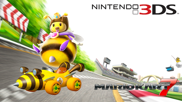 honey_queen_kart_7_wallpaper_by_rafaelmartins-d4h3h14