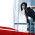 mirrorsedge 2