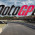 motogp14_preview_960x540