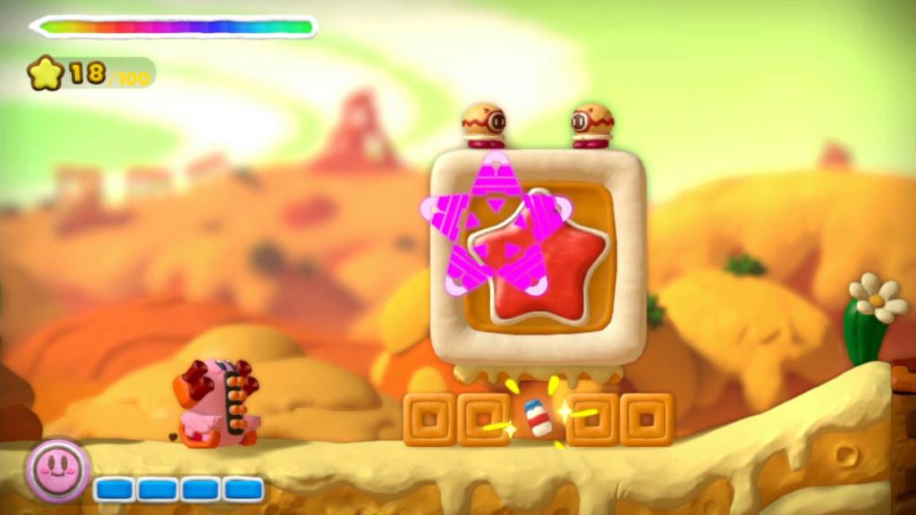 Kirby Canvas Curse1