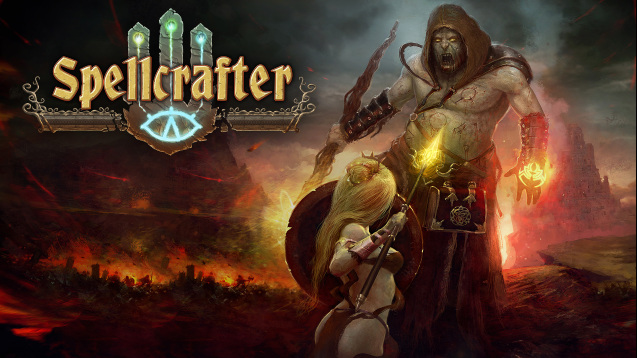 Will Spellcrafter get enough votes on Steam Greenlight?