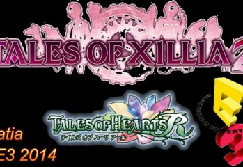 tales interview
