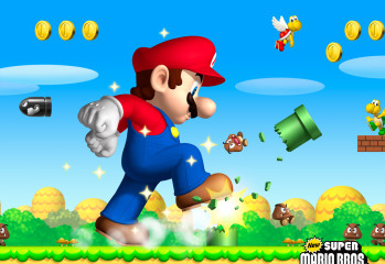 New-Super-Mario-Brothers-Wallpaper-super-mario-bros-5314181-1280-1024
