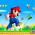 New-Super-Mario-Brothers-Wallpaper-super-mario-bros-5314181-1280-1024