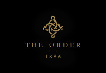 The Order: 1886 - New Video Reveals Thermite Rifle