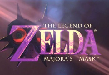 the-legend-of-zelda-majoras-mask-fan-made-teaser