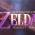 the-legend-of-zelda-majoras-mask-fan-made-teaser