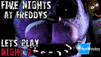 Five-Nights-At-Freddys-Lets-Play-Night-2