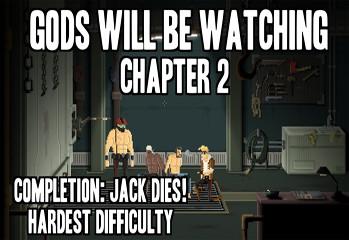 Gods-Will-Be-Watching-Chapter-2-Walkthrough-Jack-Dies-349