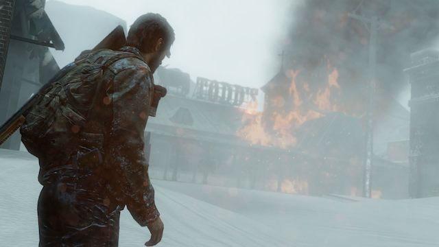 Joel_looks_at_burning_building_1406290305
