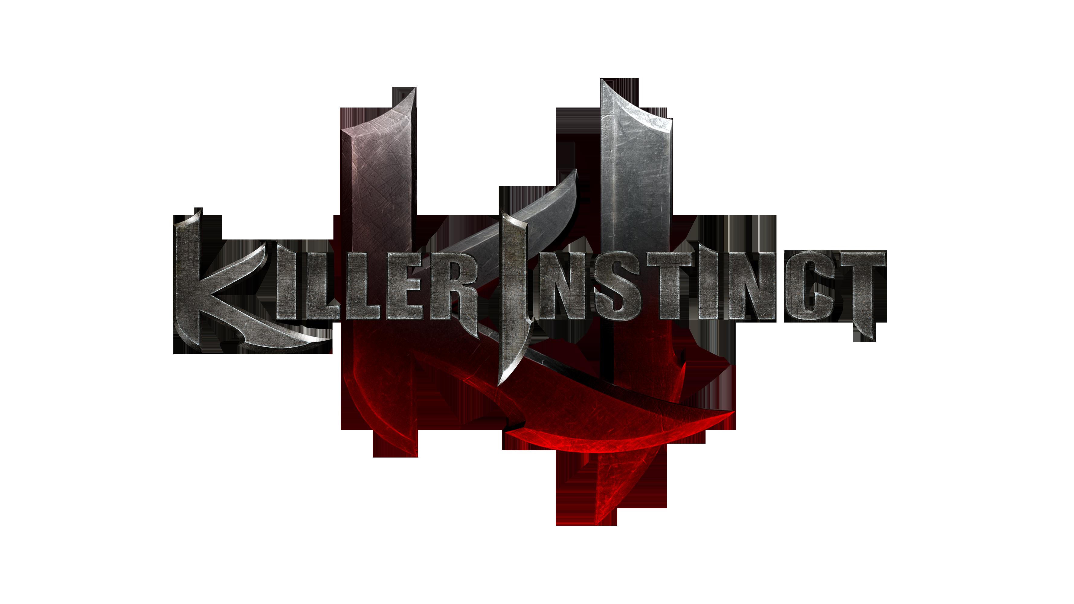 Killer_Instinct_2013_logo