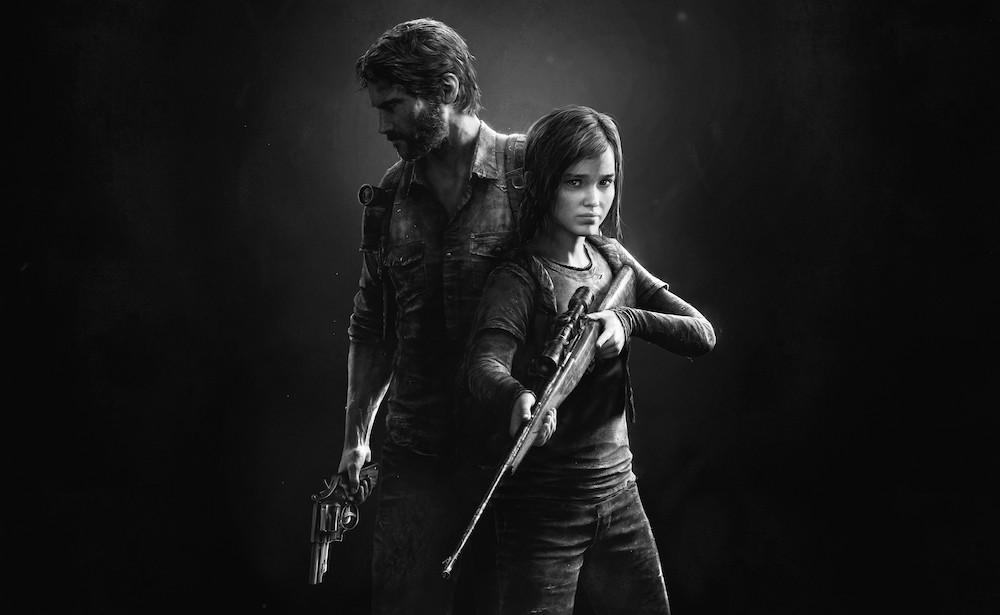 The Last of Us 2 Confirmed by Former Naughty Dog Developer (Rumor)