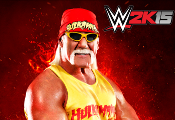 WWE2K15HulkHogan