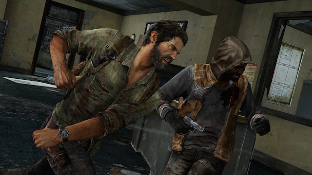 joel_punches_hunter_1406290307