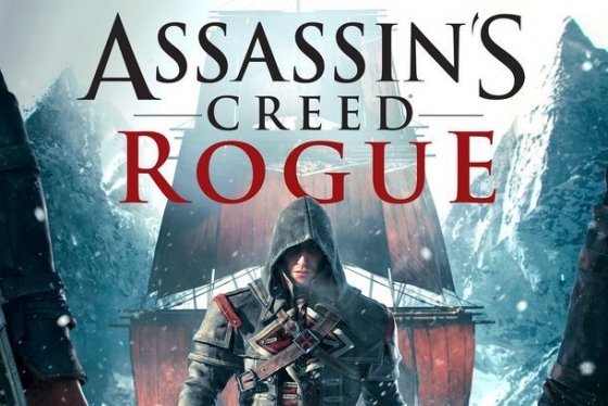 s560x316_ac-rogue-mare