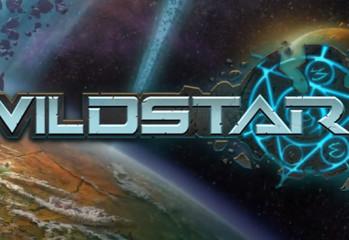Wildstar - Header