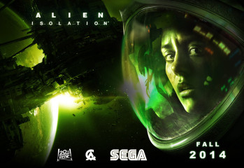 1404501840alien_isolation_poster__by_big_al__by_big_al_son86-d72tbap