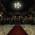 1407233827-bh-re-hd-key-visual-hall