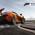2014-06-17-forza_motorsport_5
