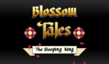 Blossom-Tales-Kickstarter-Trailer-360