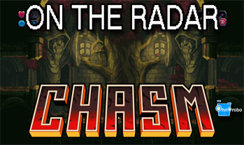 Chasm-On-The-Radar-349