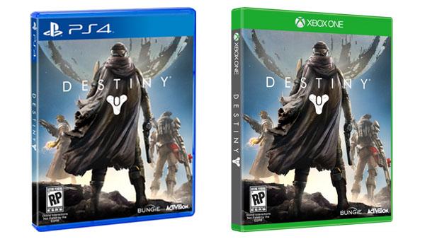Destiny-Box-Art-Revealed
