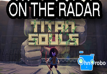 Titan-Souls-On-The-Radar-349