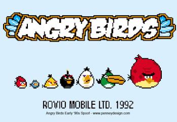 angry-birds-retro-90s-01