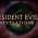 resident-evil-revelations-2-logo