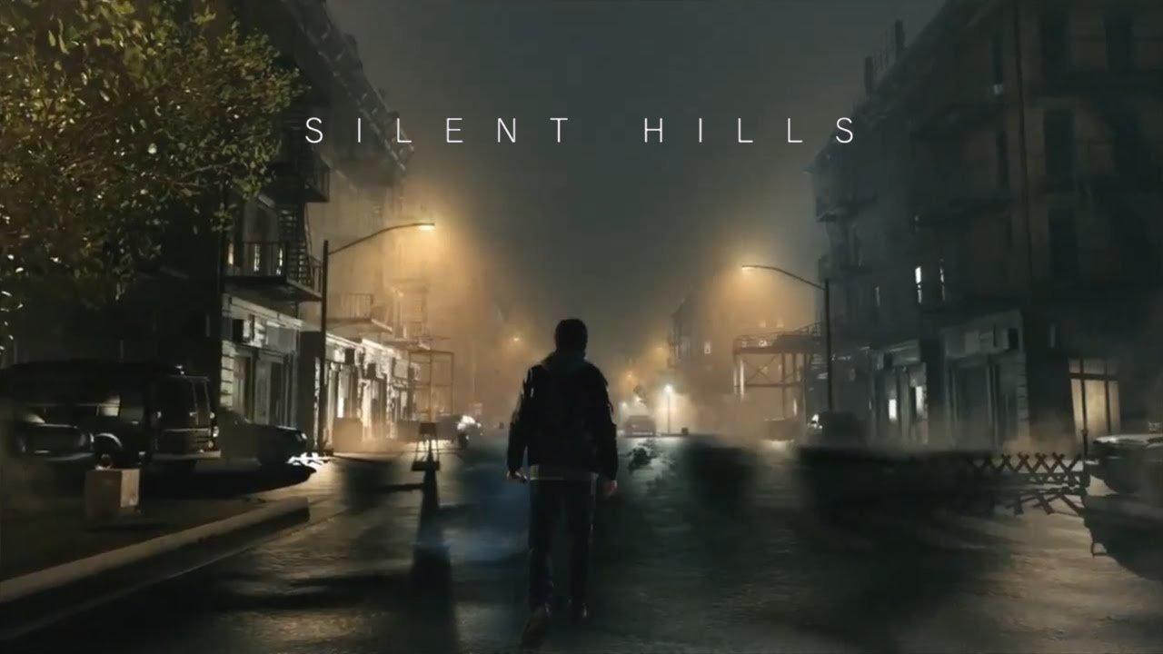 silenthills (1)