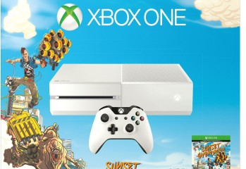 sunset-overdrive-white-xbox-one-system-bundle-box-artwork