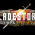 1409604542-bladestorm-logo