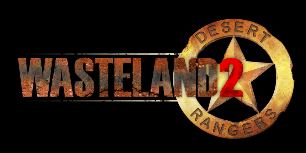 Review: Wasteland 2