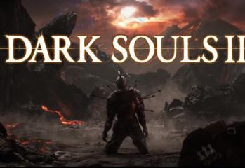 Dark-Souls-2-DLC-4
